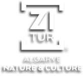 Zitur Algarve Nature & Culture